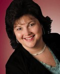 Cindy Crutcher profile photo