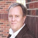 Dan Lampinen, GREER REAL ESTATE COMPANY LLC