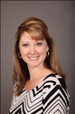 Trisha Roe, Stager with the Kahler Team