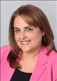 Debbie LaBrutto
