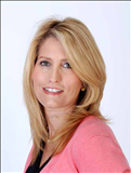 Lisa-Aron Williams, Coldwell Banker Residential Brokerage