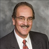 Steven Assarian, Coldwell Banker Residential Brokerage
