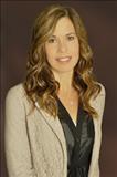 Jill Lieberman