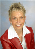 Karen Kirsch-Reid, Coldwell Banker Residential Brokerage