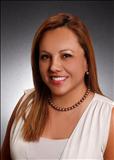 Sandra Arellano