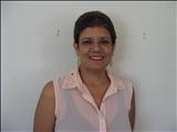 Yolanda Sierra, La Rosa Realty