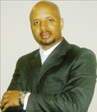 Brian Callier REAI, Bennett Realty Solutions