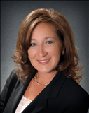 Christine Pompilio, Coldwell Banker Residential Real Estate