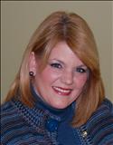 Carol Ann Williams, Lakeway Realty