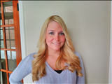 Holly Byrnes, Keller Williams Realty Connecticut