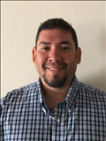 Brian Morales, Area Pro Realty - Shawn Murphy Florida Group