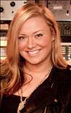 Isabeau Miller, Exit Realty East Nashville