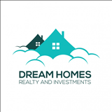 Dream Homes Realty and Investments