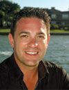Walter Penachio, Palm Life Realty