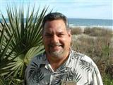 Tom Roberts, Realty ONE Group Dockside