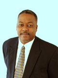 Jernel Sanders, Wilkinson &amp; Associates