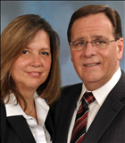 Mary Ann & Bill Wagner, Wagner Real Estate Group