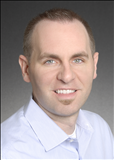 12:45 Team, 12:45 Team - Keller Williams Realty