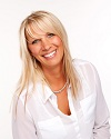 Kristina Hannu, Greer Real Estate Company, LLC