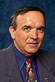 Bill Crumbaker, John L. Scott - KMS