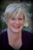 Suzanne Bryant-Berikoff, Top Gun Realty
