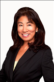 Yuriko Anderson, CPA Realtor, Keller Williams Village Square