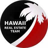 Mark Guagliardo P(B), Hawaii Real Estate Team