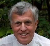 Terry Pirius