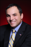 Kevin Rayan, Wilkinson & Associates