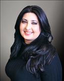 Georgina Ghazarian, JohnHart Real Estate