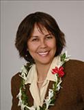 Leilani Ornellas, RA