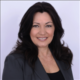 Gale Sauchelli, Coldwell Banker Residential Brokerage