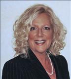 Lynn Spain, Coldwell Banker Residential Brokerage