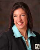 Stacy St. George, Keller Williams Metropolitan