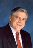 Carl Engel, Coldwell Banker Residential Brokerage