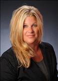 Sherri Spriggs, WEICHERT, Realtors - Platinum Service