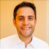 Ari Rubinstein, Coldwell Banker Residential Brokerage