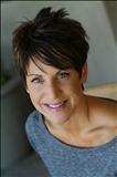 Joyce Laszloffy, Keller Williams Arizona Realty