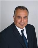 Frank Sotelo, JohnHart Real Estate