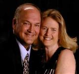 Jan & Dan Sitter, Keller Williams Myrtle Beach