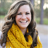 Melissa Cording, Worth Clark Realty