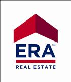 ERA Kennedy Group, Kennedy Group Realtors