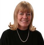 Patricia Short