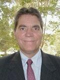 Warren Shinn, Wilkinson ERA