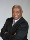 Robert Hairston, Wilkinson &amp; Associates