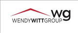 Witt-Fogleman Team , Keller Williams Realty