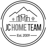JC Denver Home Team, Keller Williams Realty