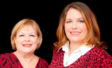 Cindy Fandal & Jennifer Fandal
