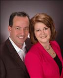 Brad & Kelly Moon, Keller Williams Realty