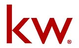 Keller Williams Check Realty